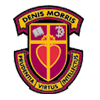 Denis Morris High logo