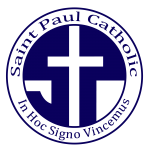 Saint Paul's logo
