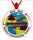 Fort Erie Native Friendship Centre